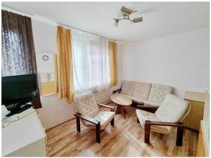 MOSKOVSKÁ ULICA, 1i byt B.Bystrica, FONČORDA, DOHODA