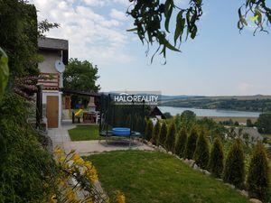 HALO reality - Predaj, chata Senica, Kunov, Kunov rekreačná oblasť - ZNÍŽENÁ CENA