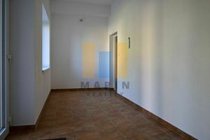 Galéria - obrázok 1