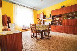 5 a viac izbový byt - ponuka inzerátov, str. 6