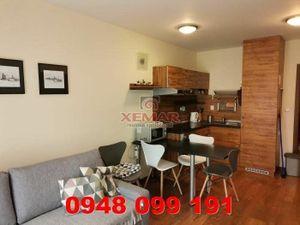 2 izbový byt Demänovská Dolina predaj