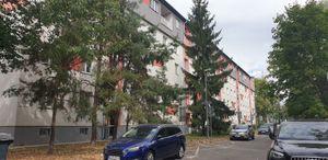 2 izbový byt Bratislava II - Ružinov kúpa