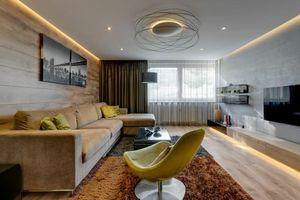 3-izbové byty na predaj v Trnave