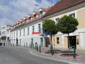 Hľadám 1 izbový byt na kúpu v lokalite Bratislava – Rača