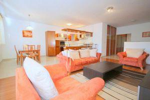 3 izbový byt (trojizbový), Bratislava - Nové Mesto