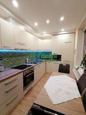 Predáme 2 izbový zrekonštruovaný byt - Zlaté Moravce (940-112-AFI)