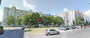2 izbový byt Bratislava II - Podunajské Biskupice kúpa