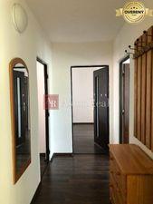 REZERVOVANÉ: Priestranný 3-izbový byt po celkovej rekonštrukcii - 67m2