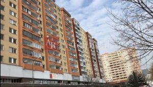 3 izbový byt Bratislava V - Petržalka kúpa