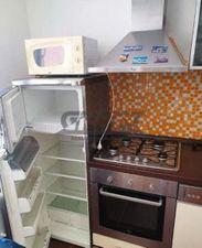 GRAFT ponúka 1-izb. byt Višňová ul.