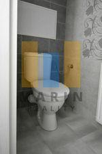 Galéria - obrázok 14