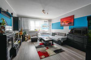 4-izbové byty v Martine