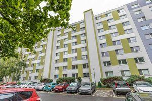 3-izbové byty na predaj vo Vrakuni