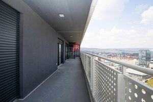 4 izbový byt - ponuka inzerátov