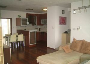 3-izb. byt, Bajkalská, Ružinov v novostavbe, lodžia, balkón