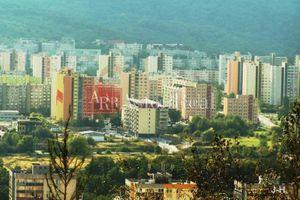 1 izbový byt Bratislava IV - Dúbravka kúpa