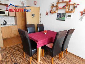 2-izbové byty na predaj v Donovaloch