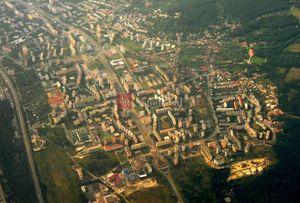 Na kúpu 3 izbový byt (trojizbový), Bratislava - Dúbravka