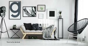 1 izbový byt - NOVOSTAVBA  - Rajecké Teplice
