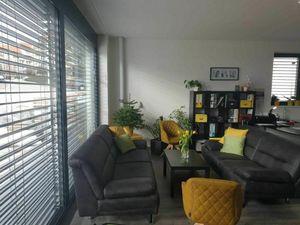 2 izbový byt Podbrezová kúpa
