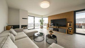 3-izbové byty na prenájom v Novom Meste