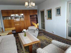Prenájom 2-Izbového bytu v peknej lokalite v Ružinove