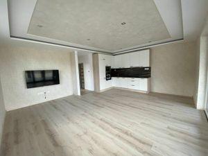 Nadštandardný 3-izbový byt-Veľké Uľany