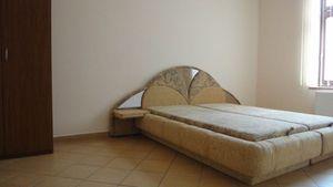 Na prenájom 3 izbový byt (trojizbový), Žilina