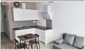 1-izbové byty na prenájom v Žiline