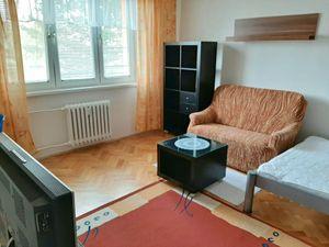 1 izbový byt (jednoizbový), Piešťany