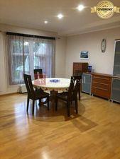 4-izbové byty na prenájom v Banskej Bystrici