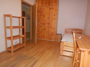 4 izbový byt (štvorizbový), Bratislava - Ružinov, str. 2