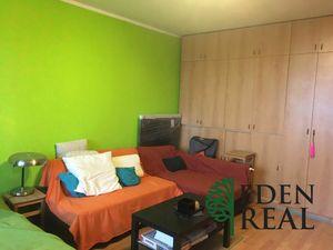 1 izbový byt (jednoizbový), Bratislava - Ružinov, str. 9