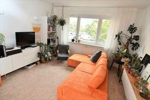 4 izbový byt Bratislava V - Petržalka prenájom