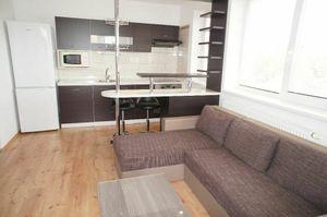 2-izb. byt, Šípová, Vrakuňa, terasa, 2 x parking, pivnica, novostavba