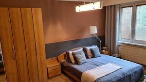 2 izbový byt Banská Bystrica prenájom