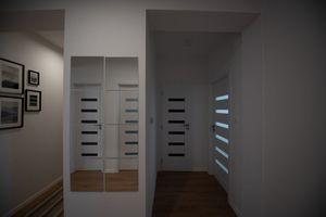 Galéria - obrázok 10