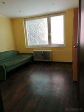 2 izbový byt (dvojizbový), Michalovce