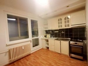 3 izbový byt (trojizbový), Poprad