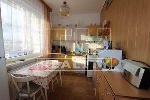 Exkluzívne predaj bytu s najkrajším výhľadom v Námestove výmerou 64,55m2.