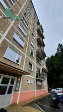 2 izbový byt v tichom prostredí Podbrezová