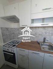 Na predaj 2 izbový byt (dvojizbový), Galanta