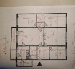 5 a viac izbový byt - ponuka inzerátov, str. 3
