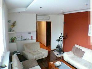 4-izb. byt, J. Smreka, Devínska Nová Ves, balkón