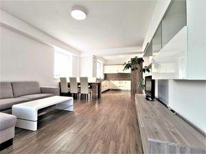 Na prenájom 3 izbový byt (trojizbový), Žilina - Vlčince