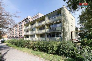 Na predaj 3 izbový byt (trojizbový)