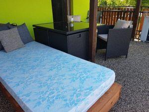 Celoročne obývateľná chata v Senci na Slnečných jazerách
