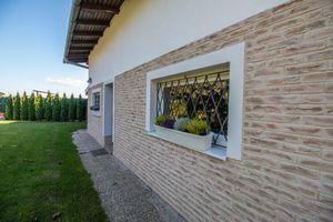 2-izbové byty na prenájom v Poprade