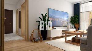 Na predaj 2 izbový byt (dvojizbový), Bratislava - Rača