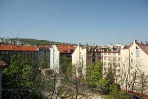 2 izbový byt Bratislava III - Nové Mesto kúpa